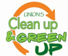 CleanUpGreenUP