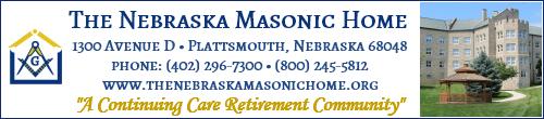 The Masonic Home